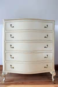 chest of 5 drawers olympus furniture louis xv style