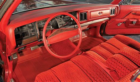 Chrysler Newport News by Newport News 1978 Chrysler Newport For 1978 The