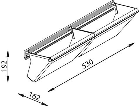 portascarpe per armadio portascarpe wall per armadi servetto tuttoferramenta