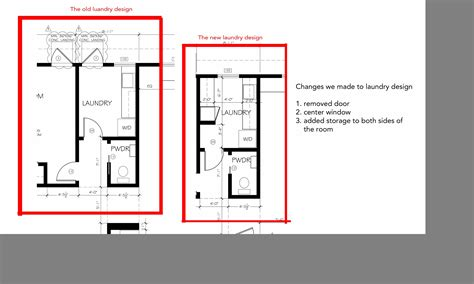 laundry layout images bedroom house layout plan small laundry room design