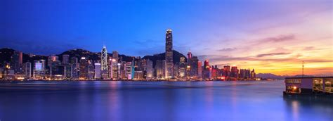 hong kong tours trips    reviews