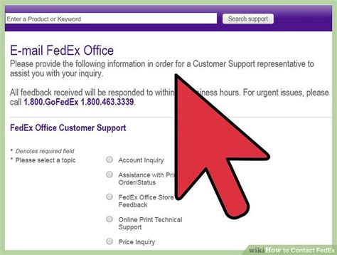 fedex help desk phone number fedex help desk phone number desk design ideas