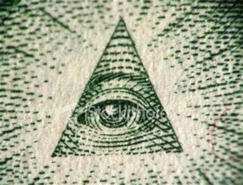 illuminati simboli l ordine degli illuminati destatevi