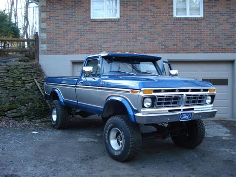 1985 ford f350 xlt lariat supercab reviews 1976 ford f 150 pictures cargurus