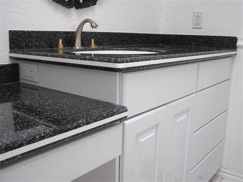 solid surface corian oklahoma s best cabinetmaker cabinets and solid surface