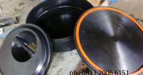 Set Bowl Pulverizer produsen alat lab teknik sipil indonesia jual