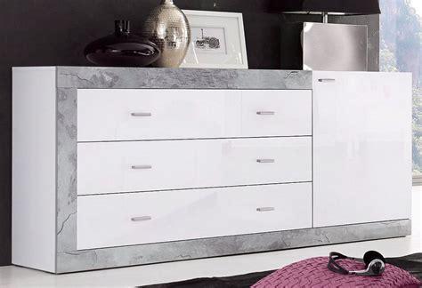 kommode 150 cm hoch sideboard breite 150 cm kaufen otto