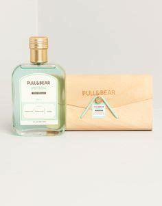 Parfum Pull And Potion 1000 images about colonias on pull
