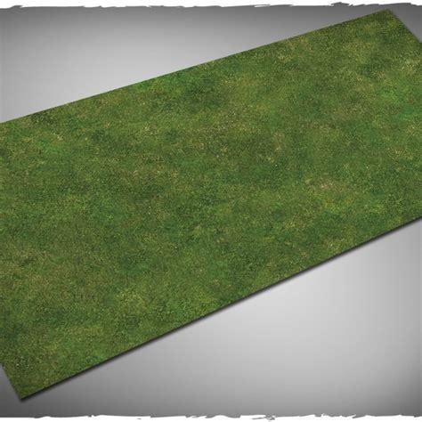 wargames terrain mat grass deepcut studio