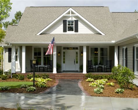 sl house plans forestdale sullivan design company southern living