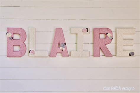 como decorar o quarto do bebe no mesmo quarto dos pais diy 5 ideias para decorar o quarto do beb 234 mais de 900