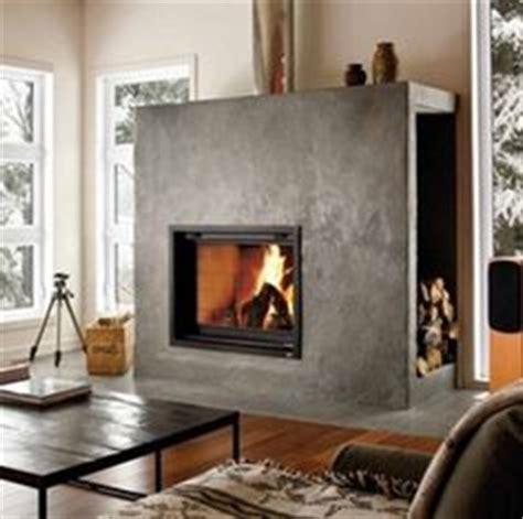 Nordic Fireplace by 1000 Images About Zero Clearance Fireplace Inserts On