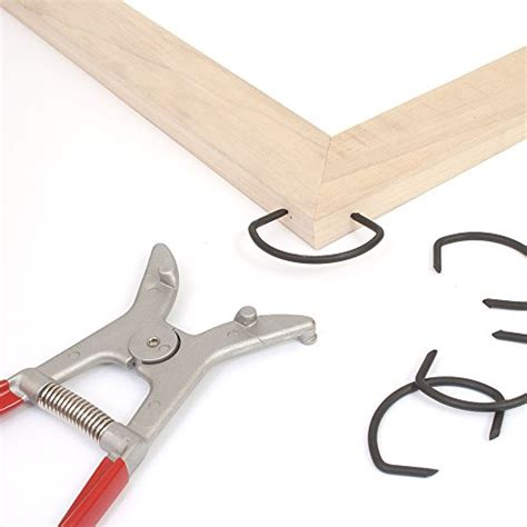 fulton woodworking tools best fulton woodworking tools 608 miter cl set