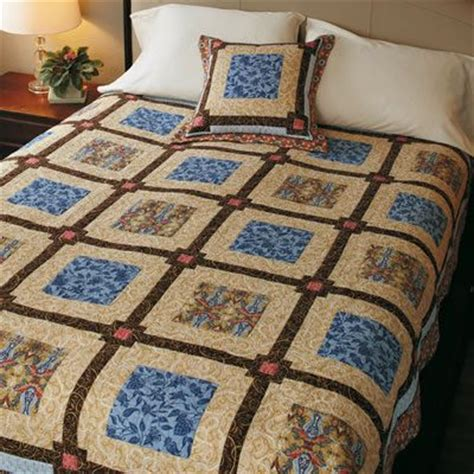 Easy King Size Quilt Patterns by Of Quilting Magazine Slideshows A Quilting