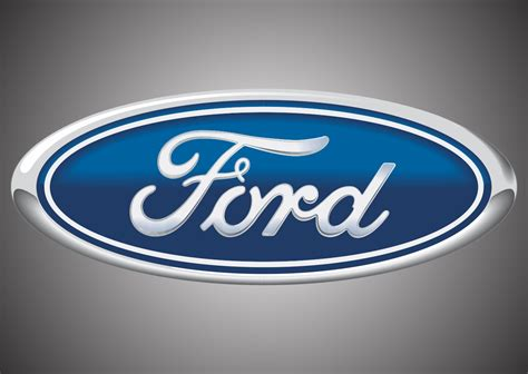 logo ford vector ford logo vector old logo format cdr ai eps svg pdf