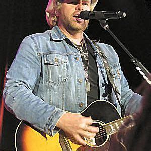 toby keith halloween costume country music halloween costume ideas