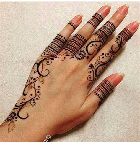 indian henna tattoo boston 710 best images about henna on beautiful