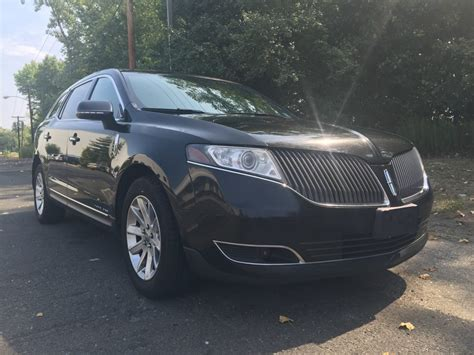 Limo Rental York Pa by Suv Limo In Ct 2018 2019 2020 Ford Cars