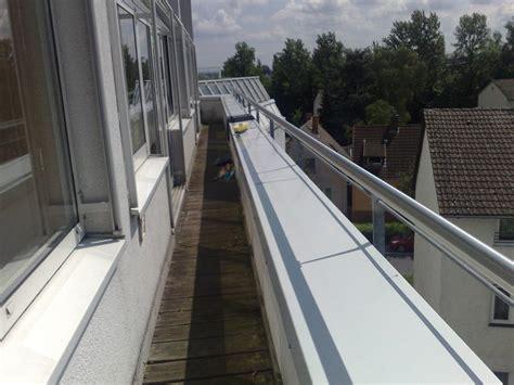 schmaler balkon wer verwandelt meine wohnung in einen dschungel