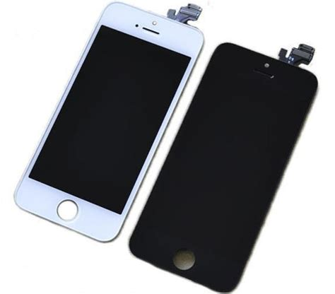 Lcd Iphone 5 Biasa orignal iphone 5 iphone 5 5s 5c lcd end 3 26 2018 3 43 pm