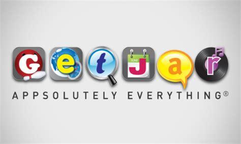mobile getjar getjar application store mobile apps free