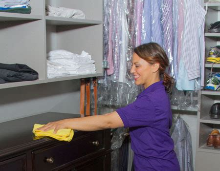 Increase Closet Space by 5 Easy Tips To Increase Closet Space By Trade