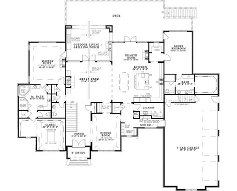 reverse floor plan awesome 9 images reverse floor plan house plans 10916