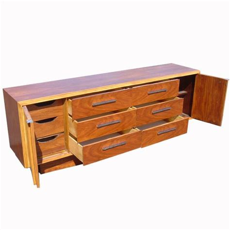 mcm furniture midcentury retro style modern architectural vintage