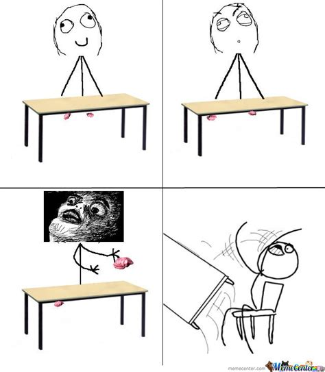 Throwing Table Meme - flipping table meme www pixshark com images galleries