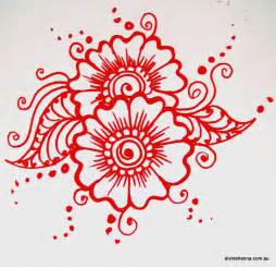 1000 images about henna tattoo designs on pinterest