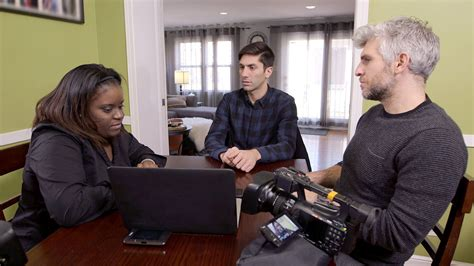 best catfish episodes catfish the tv show s04e03