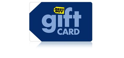 Win A Best Buy Gift Card - join us tonight for a giftsthatdo twitter chat win a best buy gift card