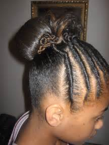 pictures of flat twist hairstyles for black flat twist hairstyles beautiful hairstyles