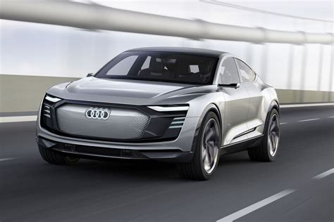 audi future audi s new electric car concept is pretty obviously from