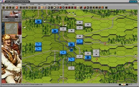 armchair general games 28 images thirty years war pc