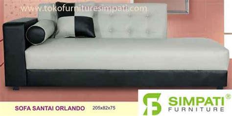 Sofa Bed Kensso sofa santai sofa menzilperde net