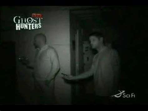 stanley hotel room 418 the stanley hotel history ghost tour 7 9 09 how to make do everything