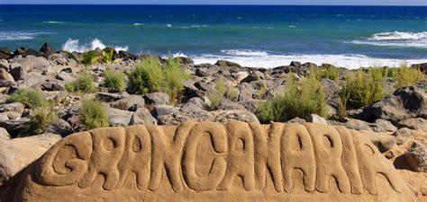 Gran Canaria Auto Mieten by Fincas Ferienwohnungen Auf Gran Canaria G 252 Nstig Von
