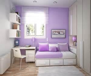 cool inspirations for violet interior design digsdigs
