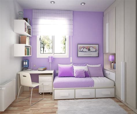 cool interior design cool inspirations for violet interior design digsdigs