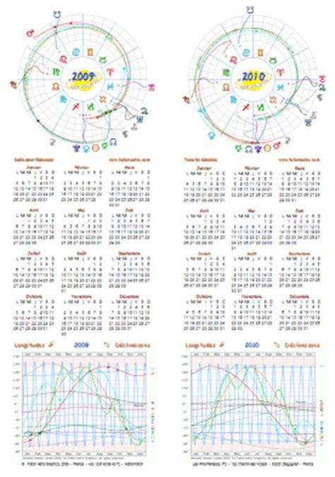 Calendrier 2019 Avec Numéro De Semaine Fallon A G Intro 1 Outils Pour L Astrologie