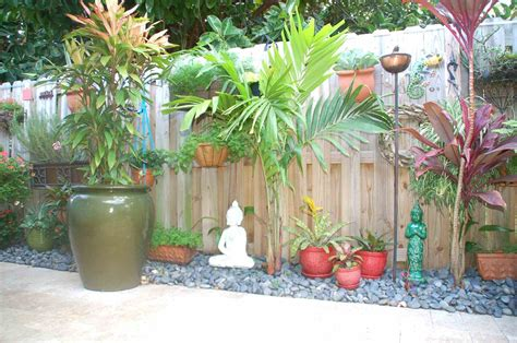 pot designs ideas outdoor patio planter ideas inspirational and container