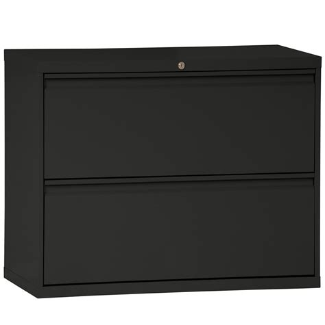 30 lateral file cabinet mbi 2 lateral file 30 inch w by edsal in file