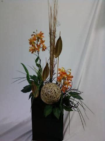 floreros monterrey im 225 genes de arreglos de naturaleza muerta y flor