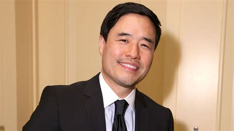 randall park ant man sequel adds randall park hollywood reporter