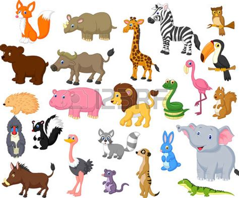imagenes de animales jpeg wild animals clipart many interesting cliparts