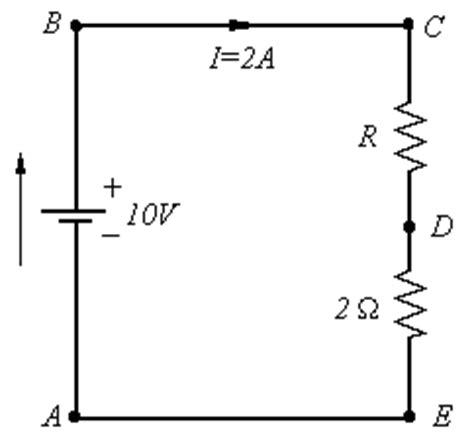 resistor math problems bcit mathematics exles electronics linear algebra electronics concepts