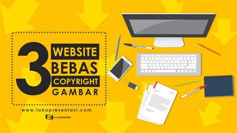 desain gambar website desain keren jasa desain presentasi profesional terbaik
