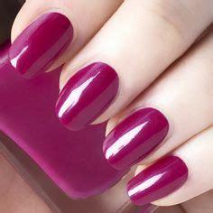 Inglot Halal O2m 609 By vernis inglot 625 o2m nails cherry nail