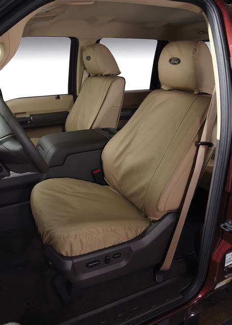 2014 ford flex seat covers seat saver traditional seat covers by covercraft rear
